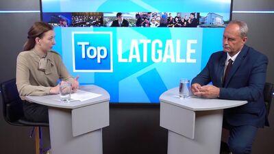 01.09.2020 TOP Latgale
