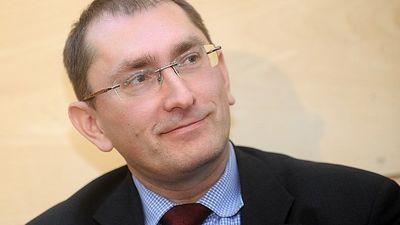 Linkaits ir kompetents satiksmes ministrs, uzskata Kaktiņš
