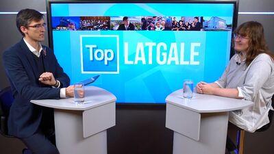 06.12.2019 TOP Latgale