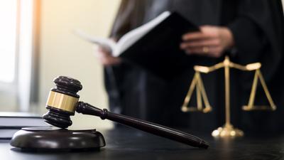 Kulbergs: Lēnās tieslietu sistēmas dēļ cilvēkiem zūd ticība valsts aparātam
