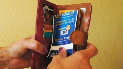 Iespējama ātro kredītu ierobežojumu atcelšana