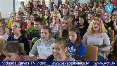 30.01.2020 Jēkabpils laiks