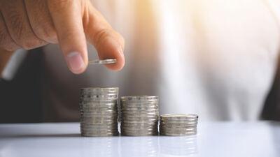 Vai jādomā par nodokļu celšanu? Komentē Inguna Sudraba