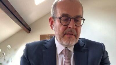 Zīle: Eiropas Komisija prasa reformas
