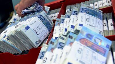 Ādamsons: Valstī nauda tiek šķērdēta, pat ne nozagta..