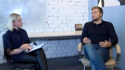 Kalniņš: Latvijas informatīvā telpa ir atvērta dezinformācijai