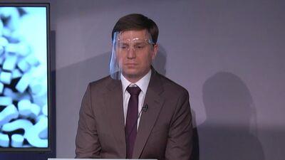 Kāpēc mums neizdodas izveidot veiksmīgu Latvijas valsts tēlu?
