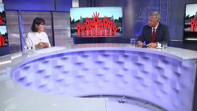 Cik tālu kultūras ministrija ir nonākusi jaunās Rīgas Nacionālās koncertzāles jautājuma risināšanā?
