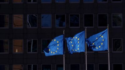 Vai Eiropas Savienība šo krīzi varētu arī nepārdzīvot?