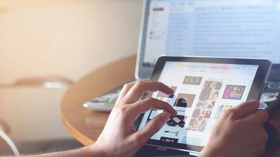 Liepiņa: Samazinot reklāmas ieņēmumus, vājinām Latvijas mediju vidi