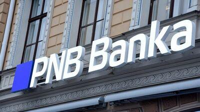 Банк лопнул. Что проиходит с кредитными учреждениями в Латвии?