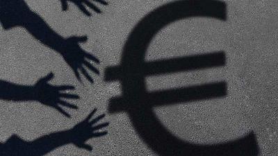VID jaunā darbības stratēģija: ēnu ekonomikas apkarošana kā prioritāte