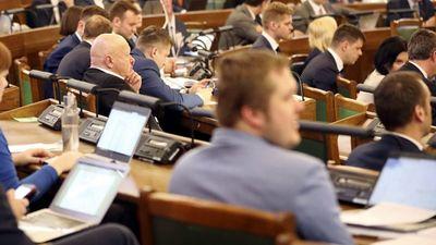 Saeimā būs jauna parlamentārā izmeklēšanas komisija
