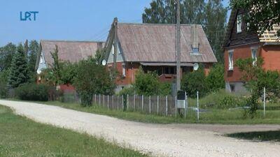 Rēzeknes novada pašvaldībā top jauns teritorijas plānojums