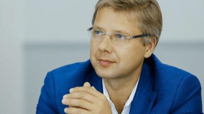 Liepnieks: KNAB izmisīgi mēģina apsūdzēt Ušakovu