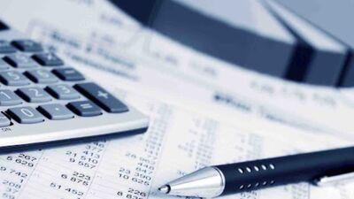 Šteinbuka: Nedrīkstam tuvināt nodokļu slogu Eiropas vidējam