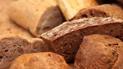 Interesanti: Vai ir maizes, kuras satur kancerogēnas vielas?