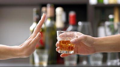 Danilāns: Alkohols ir viens riktīgs taukainu aknu izraisītājs!
