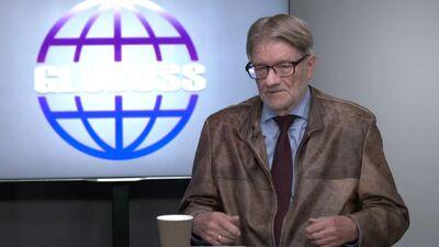 Atis Lejiņš: Arī talibi nespēs centralizēti kontrolēt visu Afganistānu