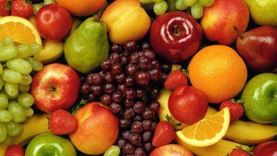 Uzzini, kādos gadījumos jāsamazina augļu daudzums uzturā