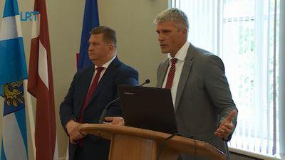 30.06.2019 5 novadi Latvijā