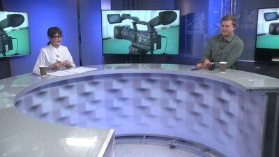 TV24 direktors par valsts atbalstu medijiem