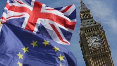 Šadurskis: Par šo liktenīgo kļūdu būs jāmaksā nākamajām britu paaudzēm