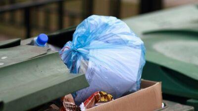 Papule: Atkritumu apsaimniekošanas jautājums Rīgā ir politizēts