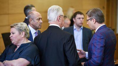 Rīgas domei trūkst skaidra piedāvājuma saviem iedzīvotājiem, pauž Rekšņa