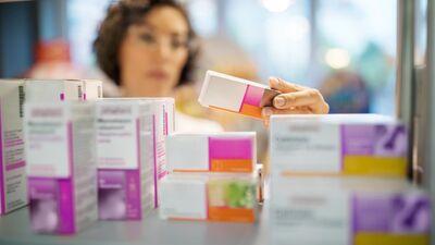 Šmits: Būs jauns veids, kā tiks veidoti zāļu uzcenojumi