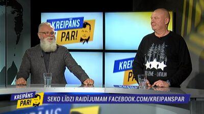 12.12.2019 Kreipāns Par!