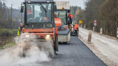 Finansējums satiksmes infrastruktūrai nav bijusi valdības prioritāte, skaidro Smiltēns