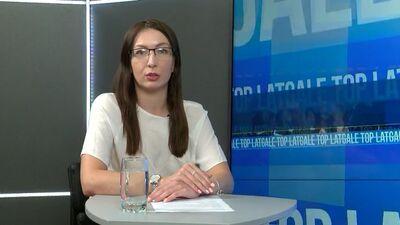 30.07.2020 TOP Latgale