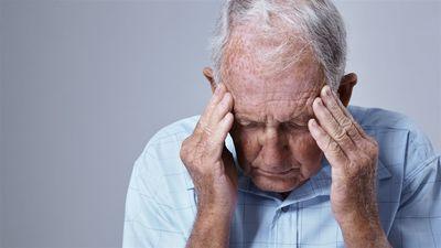 Vai vecuma plānprātība jeb demence draud katram?