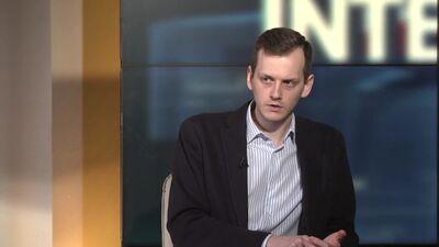 Artūrs Kaļva: Mēs, kā sabiedrība, neizglītojāmies attiecībā uz to, kas ir veselība