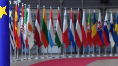 Kā Polijas lecīgā uzvedība var ietekmēt ES dalībvalstu budžetu?