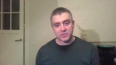 Filips Rajevskis par valdības attālinātajām sēdēm