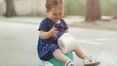 Urīna nesaturēšanas bērniem. Kādi tam iemesli?