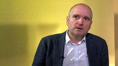 Jānis Ošlejs: Mēs konkurējam ar citām valstīm, kurām pieejami granti