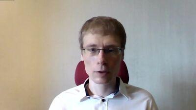 Jānis Buholcs: Sociālie mediji ir kļuvuši par vienu no pamata telpām, kur cilvēki komunicē