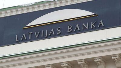 Kādas ir Latvijas Bankas funkcijas?