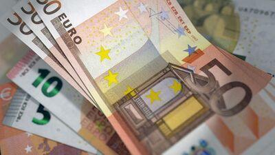 Pie kādas algas apjoma iedzīvotāji atgriezīsies Latvijā? Komentē Ašeradens