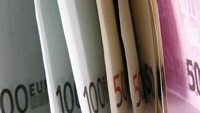 Reirs: Valsts kase vērtspapīru izsolē veica emisiju 1 miljarda eiro apmērā