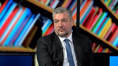 Zakatistovs: Ātri lēmumi ir pieņemti, bet tagad ir jāuzrota piedurknes un tie jāskaidro