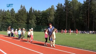 15.09.2019 5 novadi Latvijā