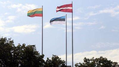 Zariņš: Ar iekšējo robežu atvēršanu parādīsim, ka Baltijas valstīs viss ir normāli