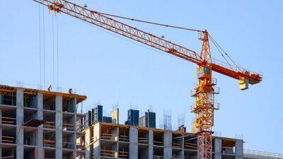 Kā tiek plānots finansējuma pieplūdums būvniecības nozarei?