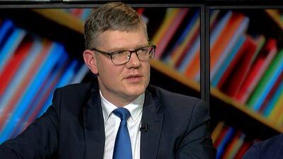 Ķirsis: Darīsim visu, lai šī dome Rīgas budžetu nepieņemtu
