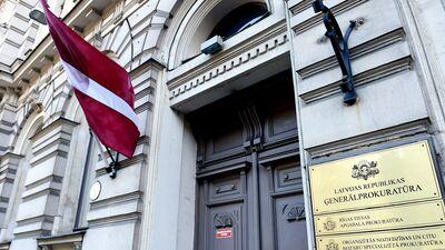 Zatlers: Ģenerālprokurors jāizvēlas pēc piedāvātās vīzijas, profesionalitātes un spējām