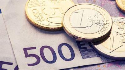 Švecova par IIN pārmaksu: Ideja bija laba, bet izpildījums ir vājš